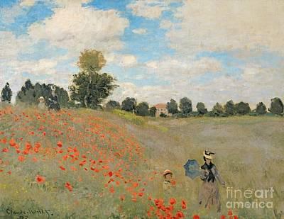 1873 Paintings