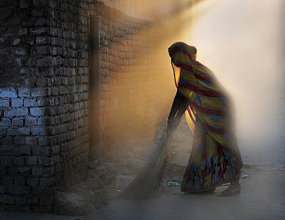 Jaipur Photographs