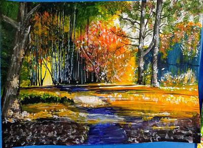 Joanne Lee Art