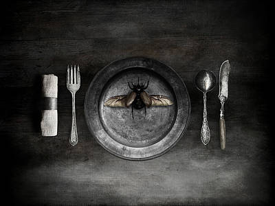 Dinner Photographs