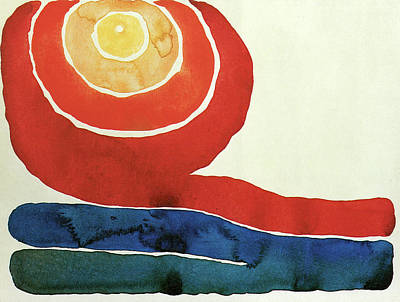 Georgia Paintings