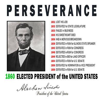 Persist Art