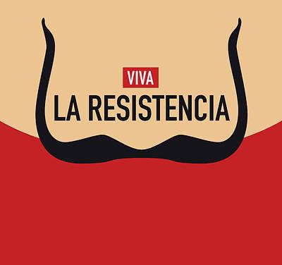 Resistencia Art