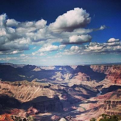 Designs Similar to The Grand Canyon - Arizona