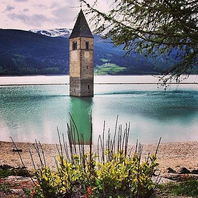Designs Similar to Lago Di #resia