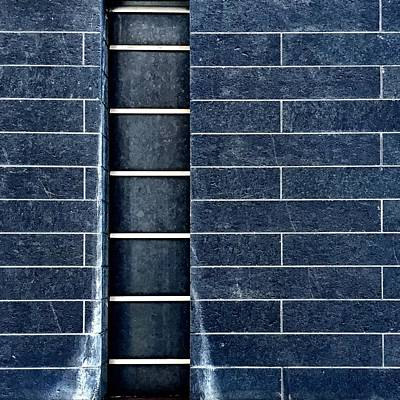 Designs Similar to Black Wall by Julie Gebhardt