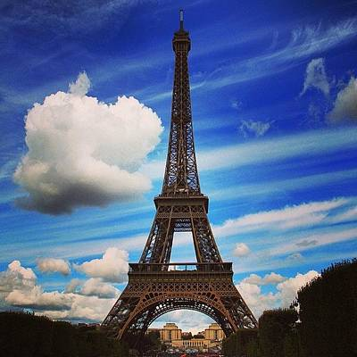 Designs Similar to #paris #toureiffel #france