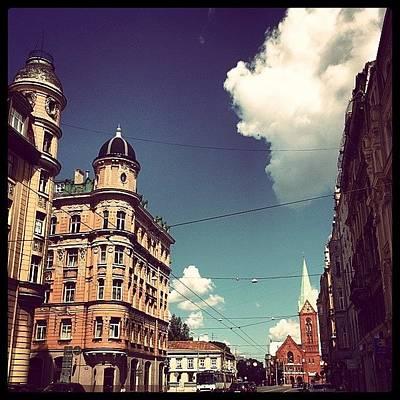 Designs Similar to Riga by Raimond Klavins