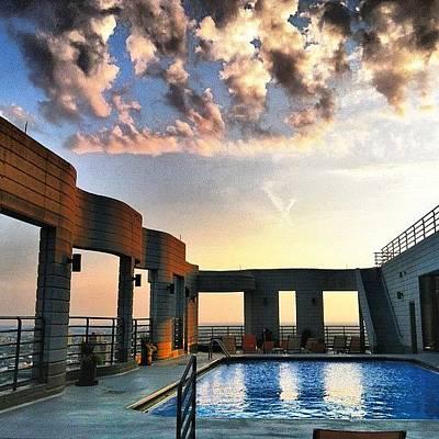 Designs Similar to Rooftop  by Jennifer Gaida