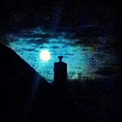 Nightime Photographs