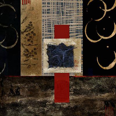 Designs Similar to Ten Moons by Carol Leigh