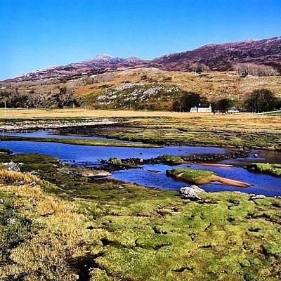 Designs Similar to The Highlands - Scotland