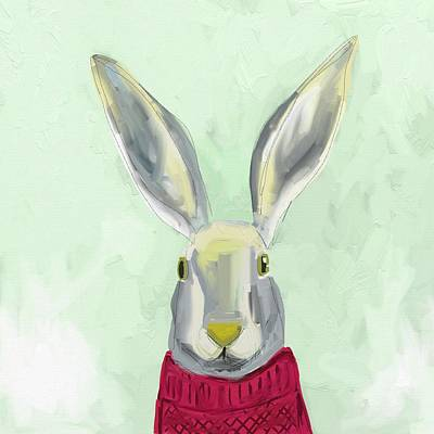 Rabbits Photographs