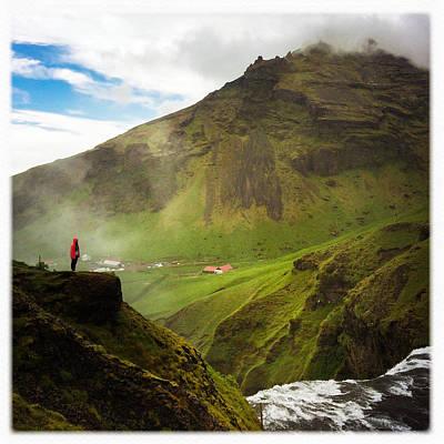South Iceland Art