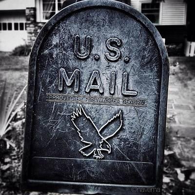 Designs Similar to Mountain Mailbox