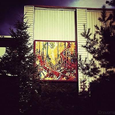 Huntsville Wall Art