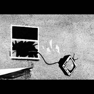 Tv Photographs