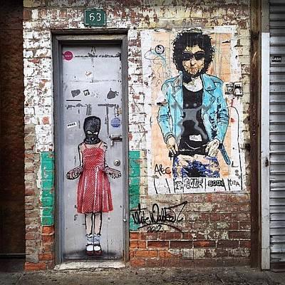 Designs Similar to Graffiti Artist