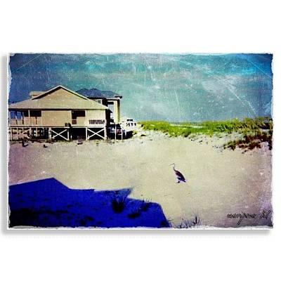 Strand Art