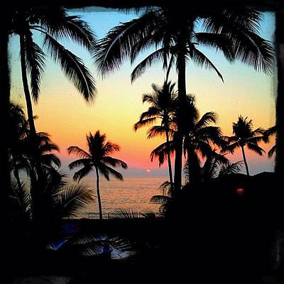 Designs Similar to Mexican Sunset In Los Tules