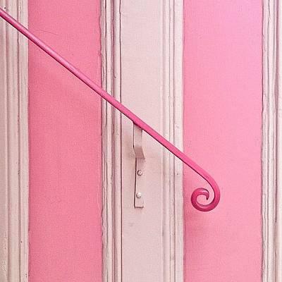 Designs Similar to Pink Stripes by Julie Gebhardt