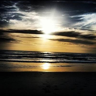 Sunrise Beach Photographs