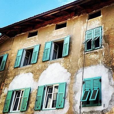 Designs Similar to Windows by Luisa Azzolini