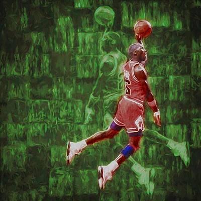 Designs Similar to Michael Jordan. Air Jordan. The