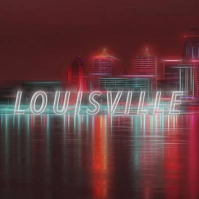 Designs Similar to #louisville #cardinals