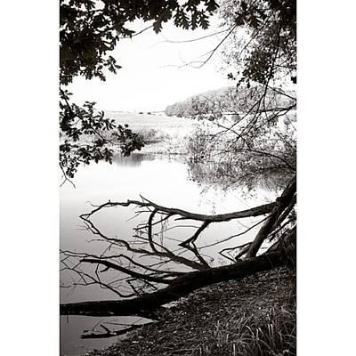 Designs Similar to #landscape #lake  #mothernature