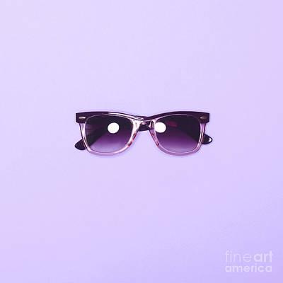 Sunglasses Photographs