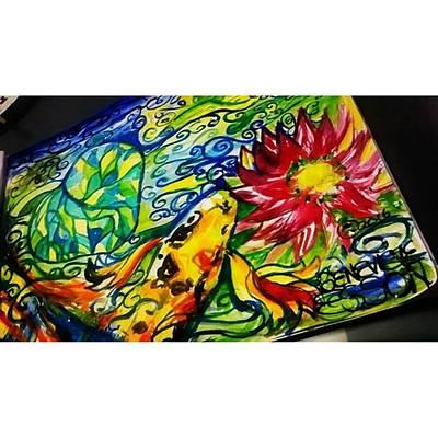Stlouis Art