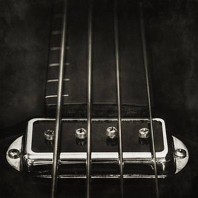 Sound Of Music Photographs
