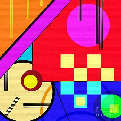 Artrage Digital Art
