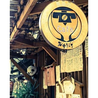 Ginza Photographs