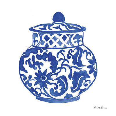 Ceramics Wall Art