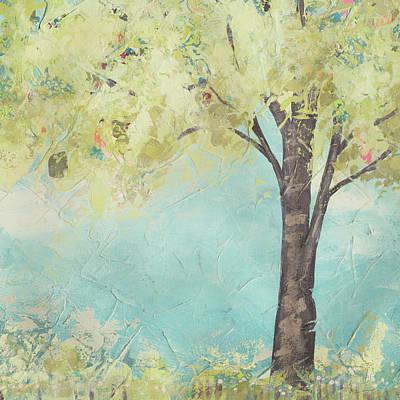 Glen Arbor Art