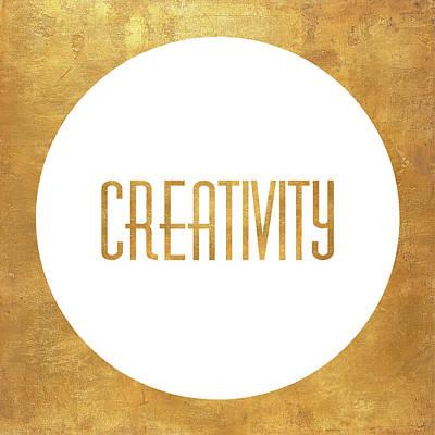 Creativity Paintings