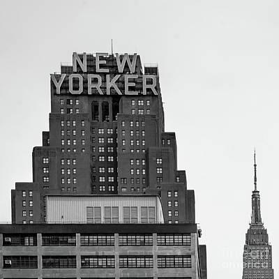 Designs Similar to Defining New York by Az Jackson