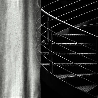 Iron Curtain Photographs