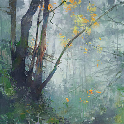 Randall David Tipton Art