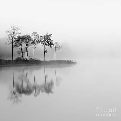 Loch Ard Photographs