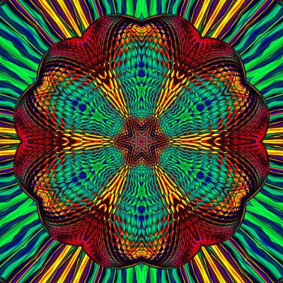 Design Digital Art