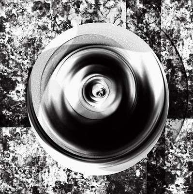 - Interdimensional Quest For A Better You --- Art Print