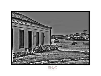 Photograph - 0661 by Carlos Mac