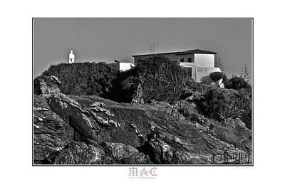 Photograph - 0769 by Carlos Mac