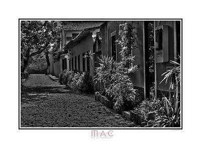 Photograph - 0790b by Carlos Mac
