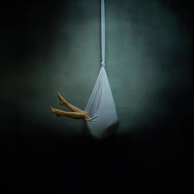 Knot Photograph - *** by Yaroslav Vasiliev-apostol