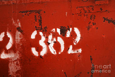 362 Industrial Background Art Print by Jorgo Photography - Wall Art Gallery