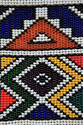 South African Art Photograph - Africa, South Africa by Kymri Wilt